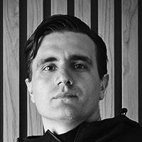 Павло Гензель