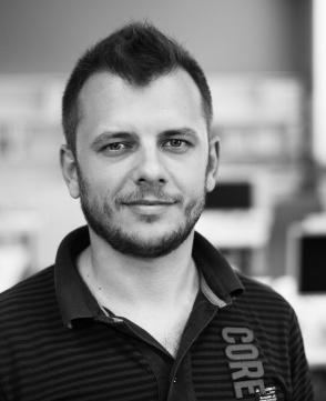 Олександр Нестеренко